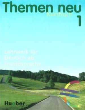 Themen neu 1 - Kursbuch