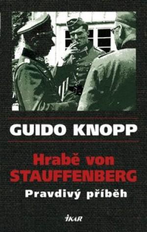 Hrabě von Stauffenberg