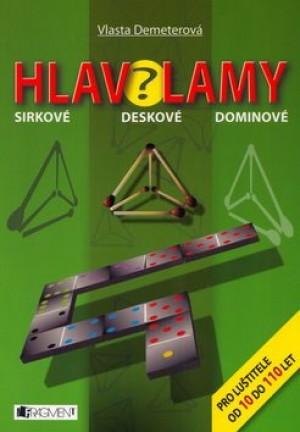 Hlavolamy
