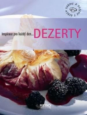 Dezerty - Inspirace pro každý den...