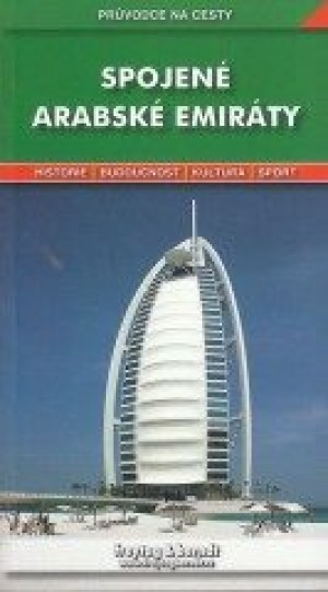 Spojené arabské emiráty - WF Spojené arabské emiráty F+B