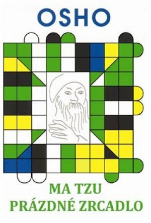 Ma Tzu