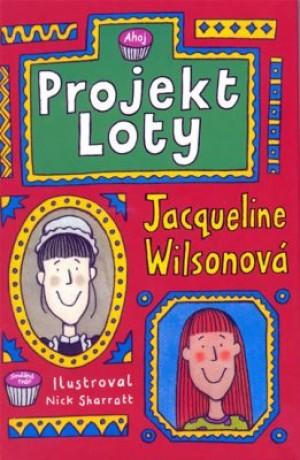 Projekt Loty - 2. vydání