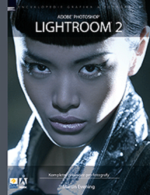 Lightroom 2 - Adobe Photoshop