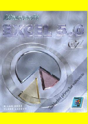 MS Excel 5.0 CZ ZPU