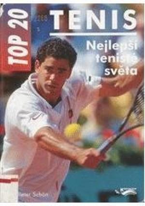 Tenis TOP 20