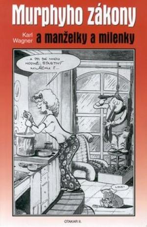 Murphyho zákony a manželky...