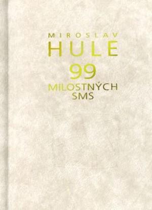 99 milostných SMS