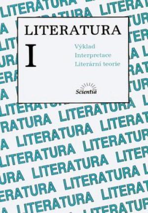 Literatura I. Výklad