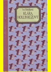 obalka knihy